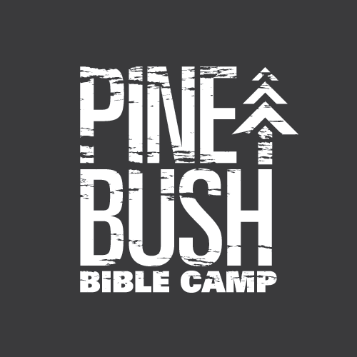 Pine Bush Bible Camp